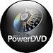 Cyberlink PowerDVD Player