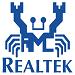Realtek HD