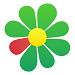 ICQ 5