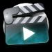 Видео Мастер