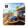 Asphalt 8: На взлет