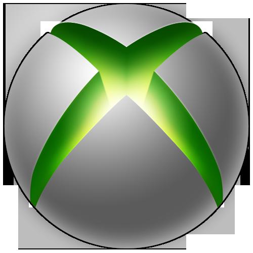 Приложение Xbox
