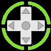 Драйвер для Xbox