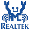 Realtek Audio Driver