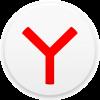 Яндекс Браузер 2017