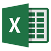 Microsoft Excel